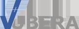 Voß Unternehmensberatung & IT-Services | Vubera.de