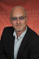 Jörg Voß